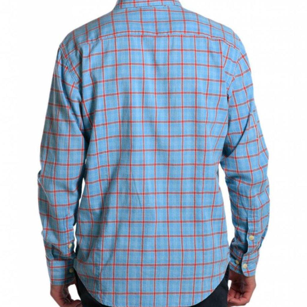 Normal Brand Nikko Shirt