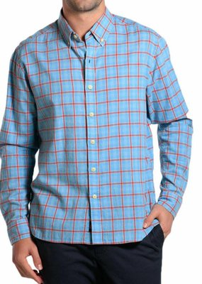 Normal Brand Normal Brand Test Nikko Shirt