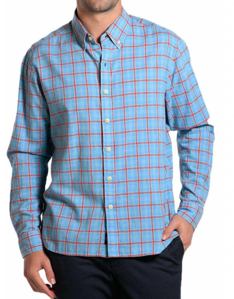 Nikko Shirt