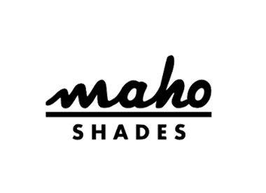 Maho Shades