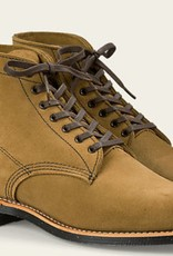 Red Wing Shoe Company Merchant Boot
