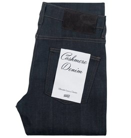 Naked & Famous Naked & Famous Super Guy Cashmere Blend Stretch Jean