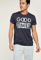 SOL Angeles Good Times Crew
