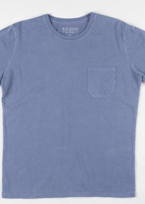 Raleigh Denim Workshop Raleigh Pocket Tee