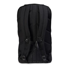 Deus Ex Machina Basic Pack - Black