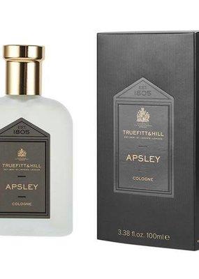 Truefitt & Hill Apsley Cologne