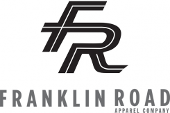 Franklin Road Apparel Company