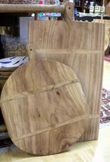 Kim Taylor & Company Rectangular Wooden Board