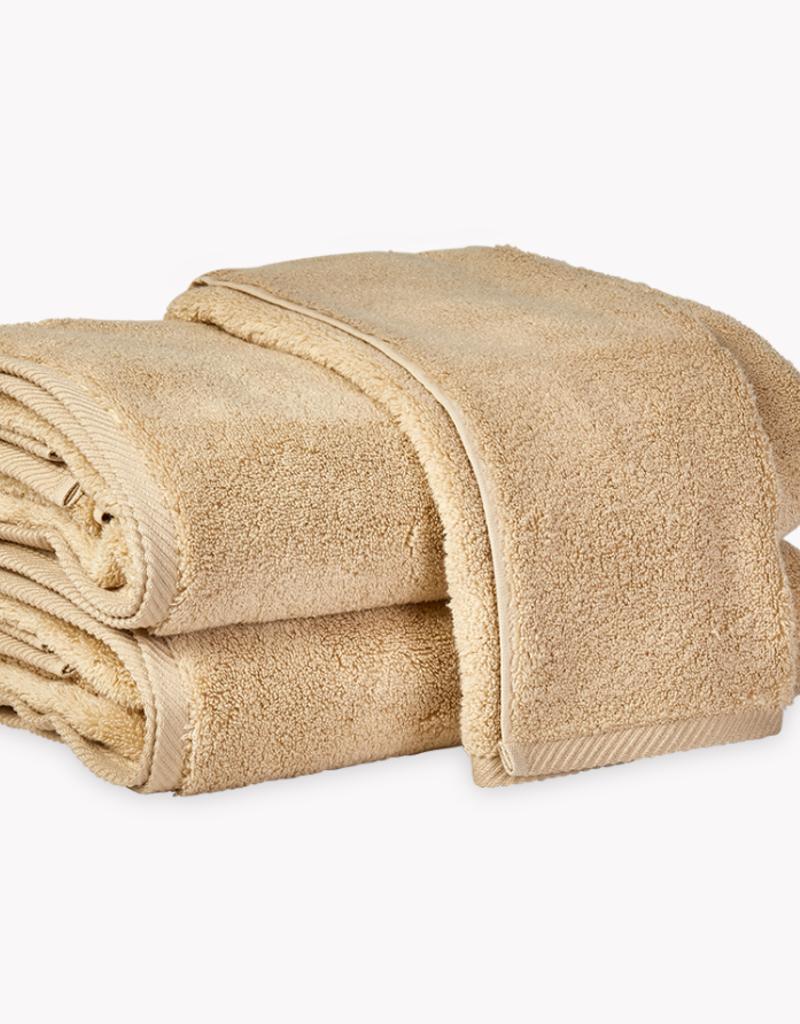 Matouk Milagro Wash Cloth