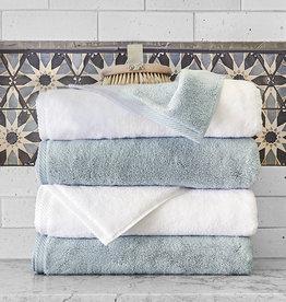 Matouk Milagro Hand Towel
