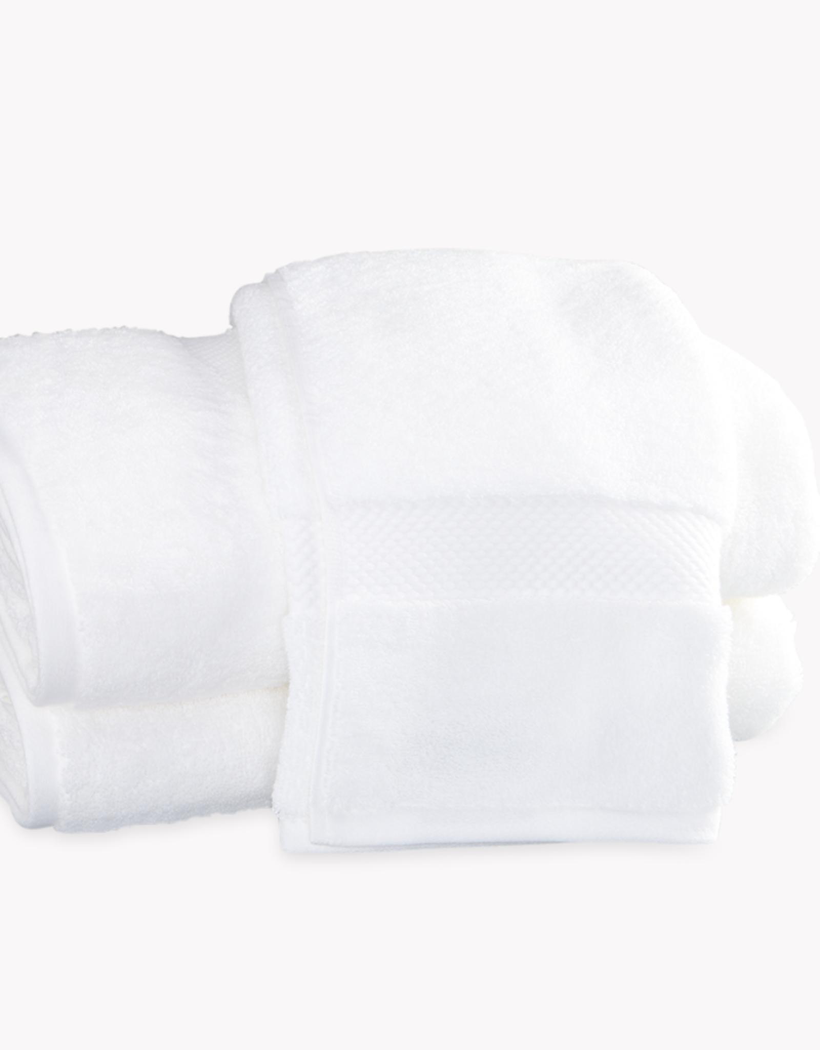 Matouk Guesthouse Hand Towel