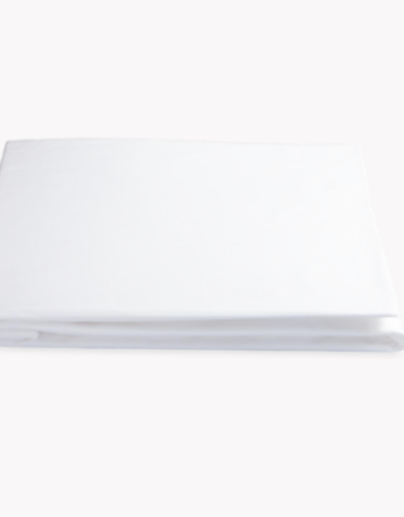 Matouk Sierra Fitted Sheet