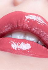 City Beauty City Lips Plumping Lip Gloss