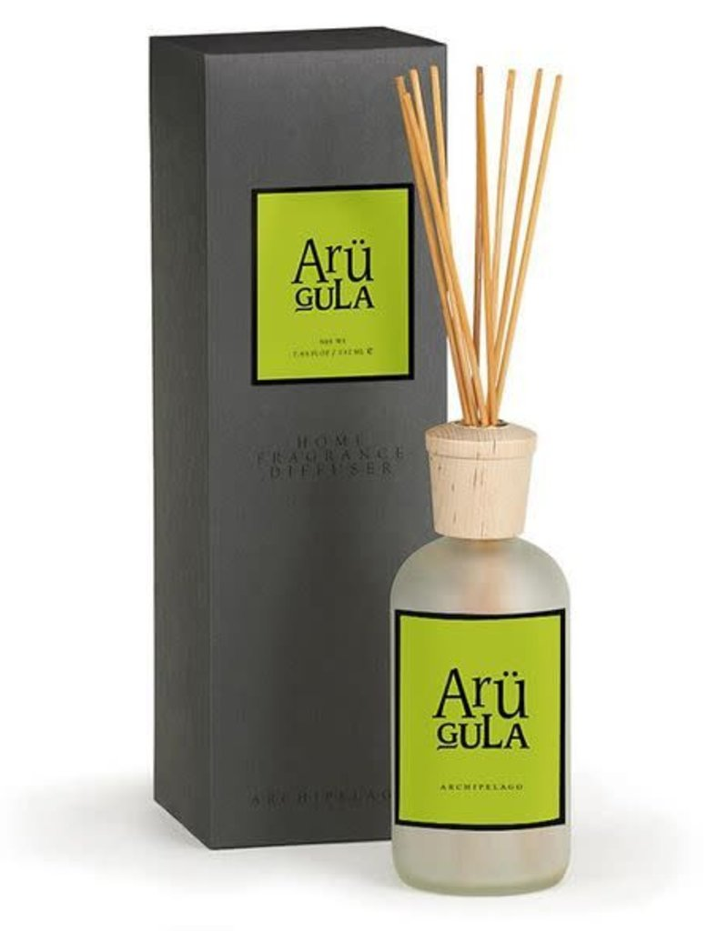 Archipelago Arugula Fragrance Diffuser
