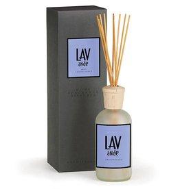Archipelago Lavande Fragrance Diffuser