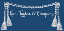Kim Taylor & Company