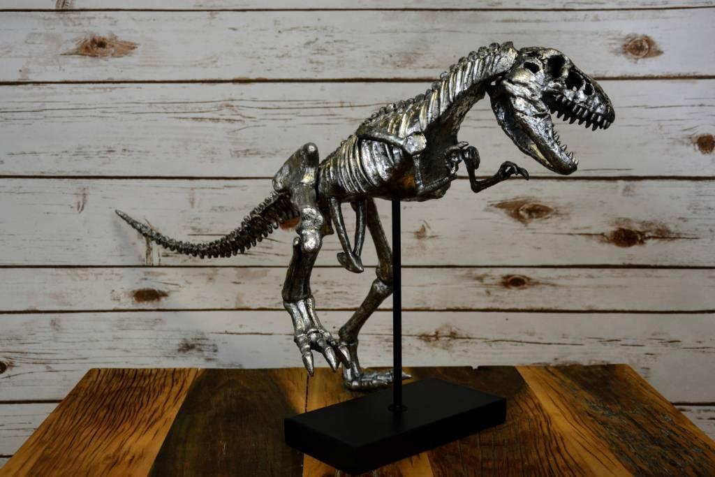 Magnus Prehistoric Dinosaur