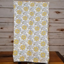 Cotton Kitchen Towel