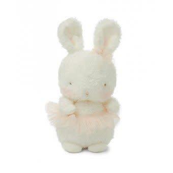 Blossom Bunny - Hareytale Friends