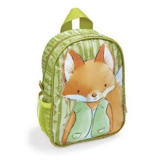 Foxy Fox Backpack