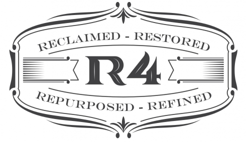 R4 Shoppes ~Home Decor, Gifts, & More ~