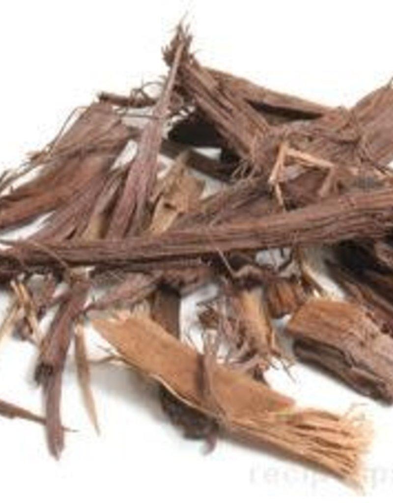 SAVORY SMOKED BALSAMIC VINEGAR