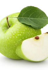 GREEN APPLE WHITE BALSAMIC VINEGAR