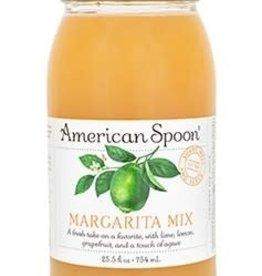 American Spoon AMERICAN SPOON MARGARITA MIX