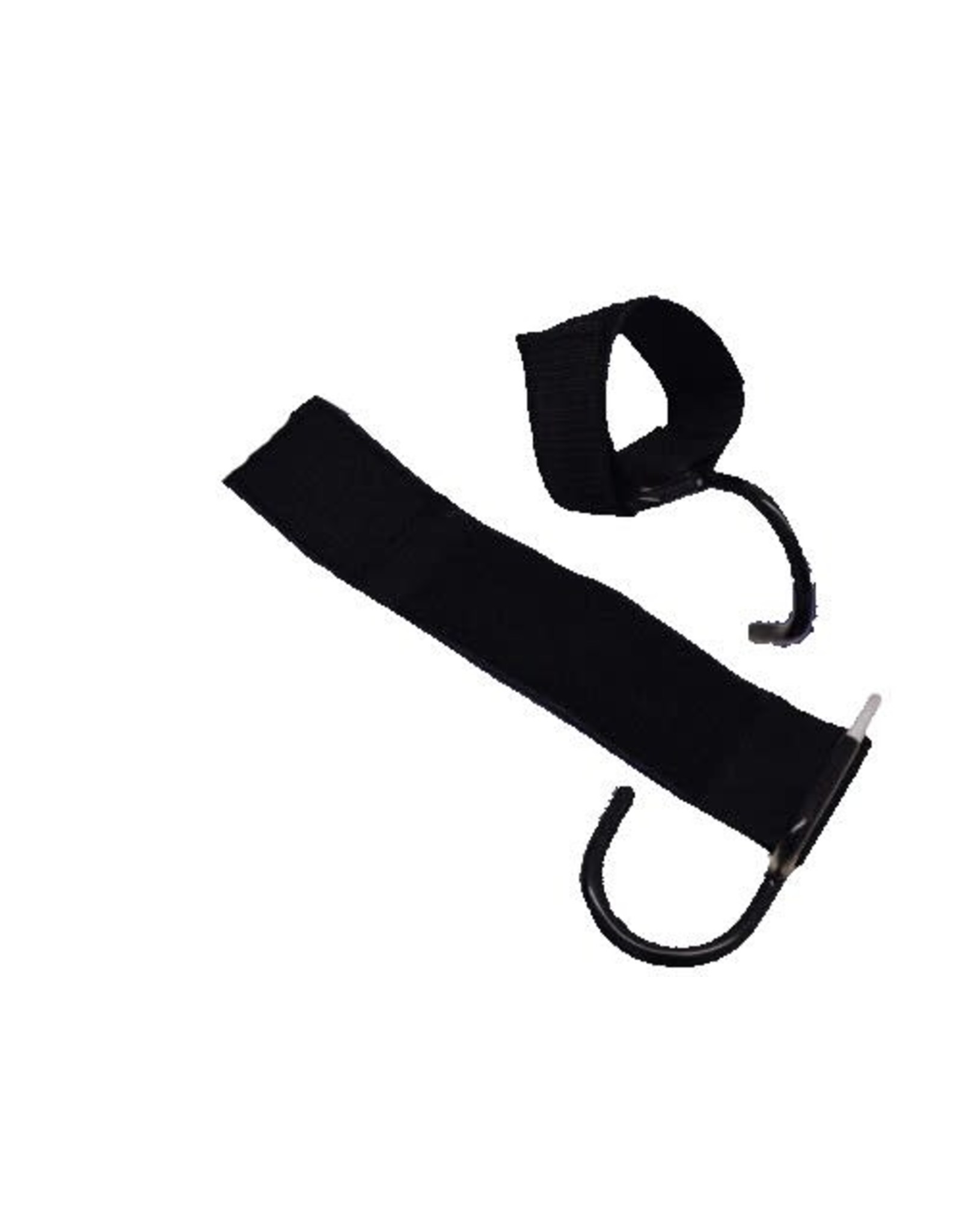 velcro strap with hook-Westpak
