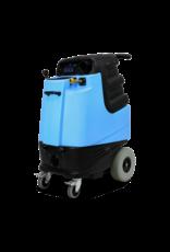 1000DX-200 Speedster® Deluxe Carpet Extractor