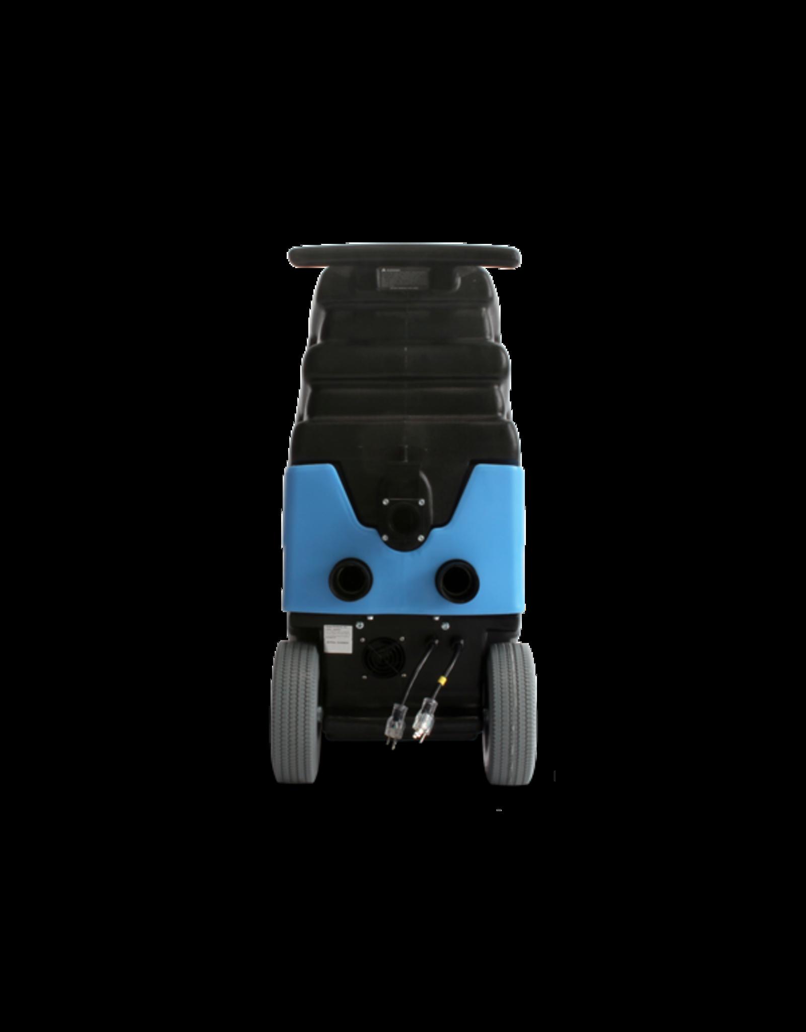 1005LX Speedster® Deluxe Carpet Extractor
