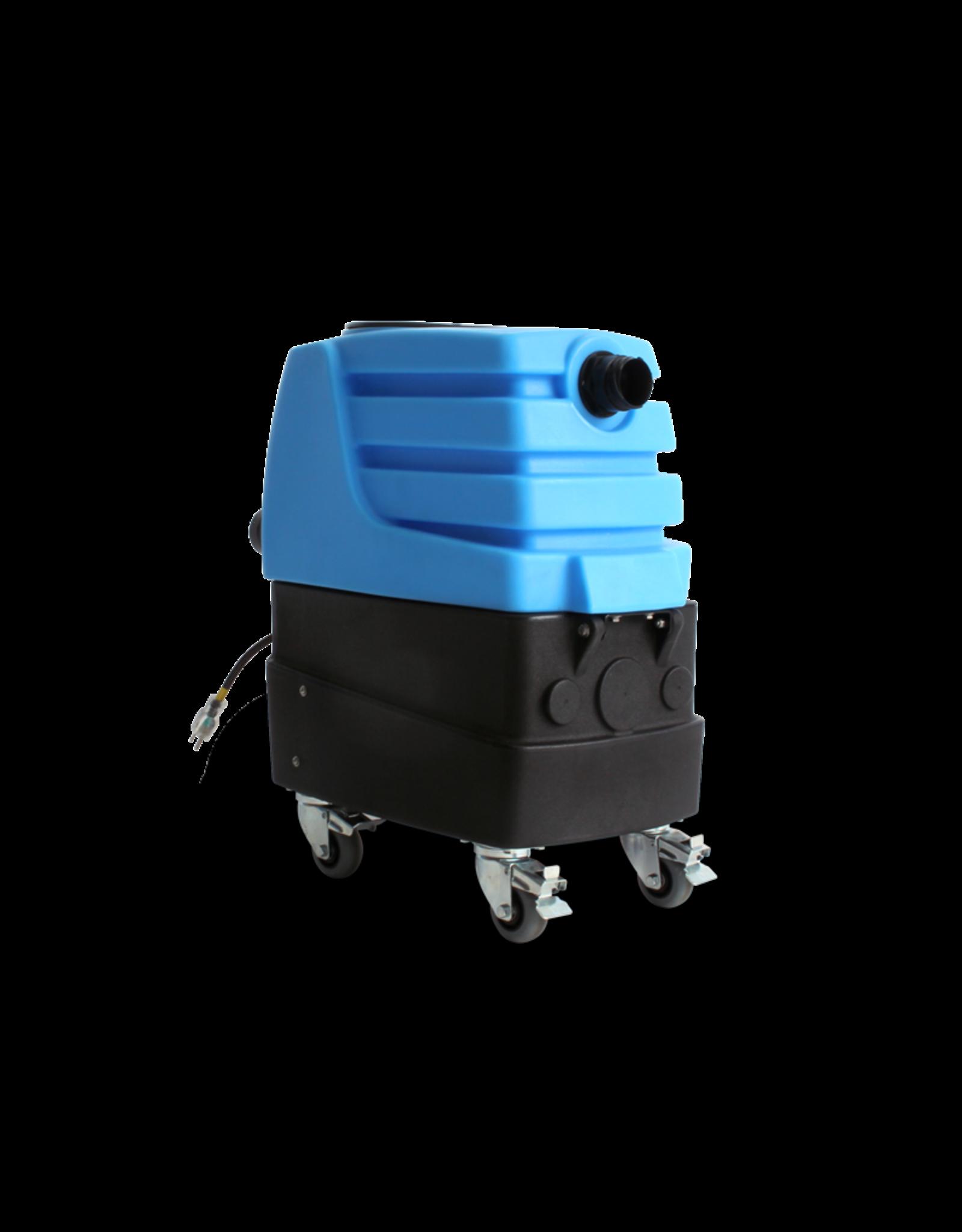 7303LX Air Hog™ Vacuum Booster