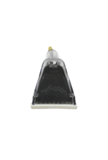 8400P Air Lite™ Upholstery Tool