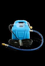 240-120 Mytee® Hot Turbo