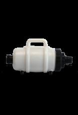 F250 Lint Hog™  (2.5 Inlet)