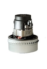 Bypass Motor 2 Stage 1100W/120V