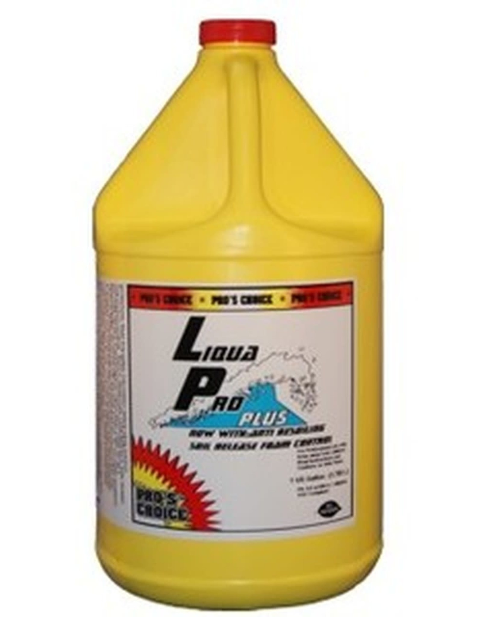 Pro's Choice Liqua Pro