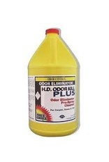 Pro's Choice HD Odor Kill Plus