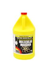 Pro's Choice Molecular Modifier