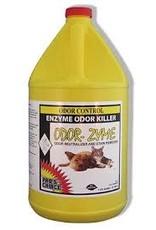 Pro's Choice Odor-zyme