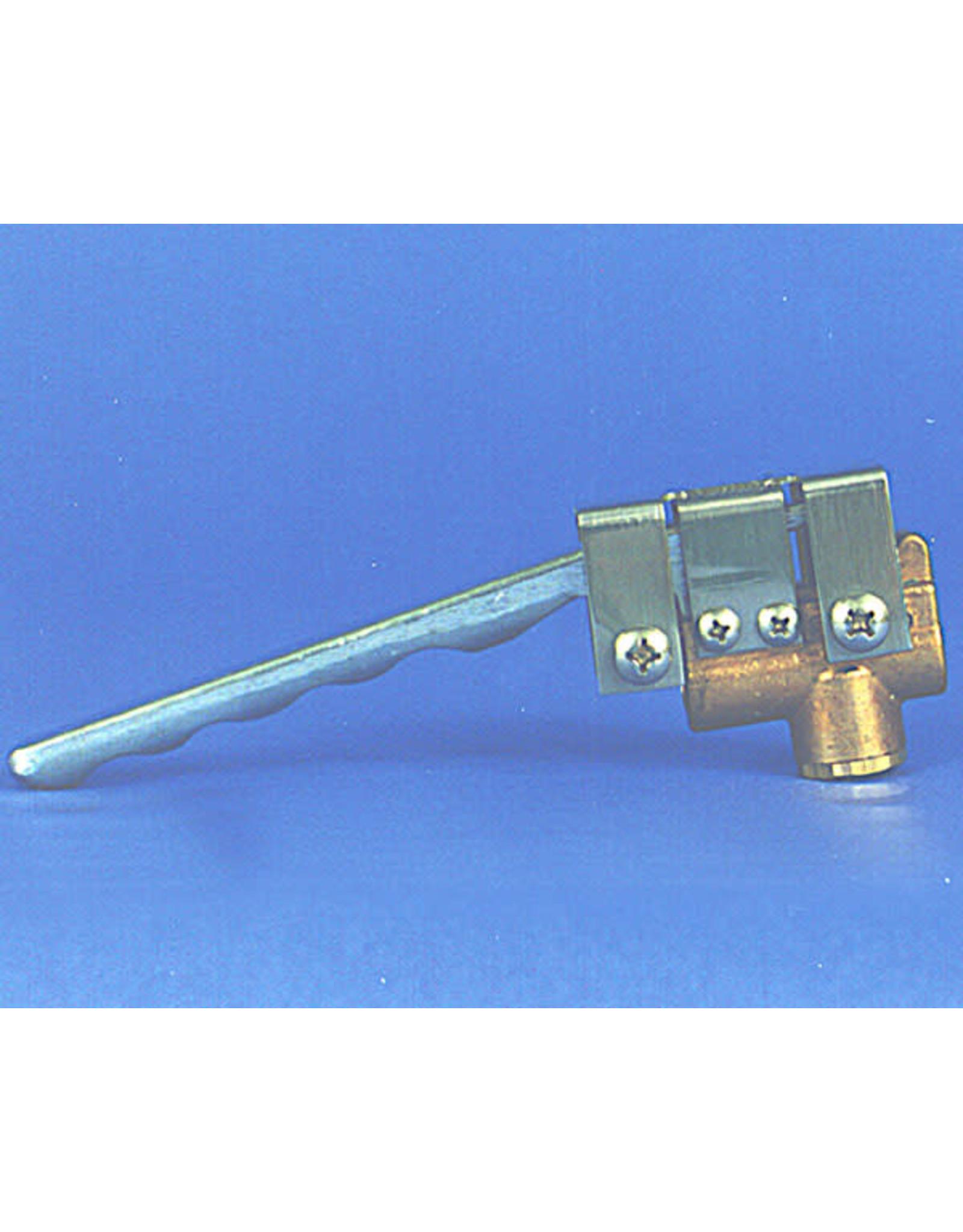AC71 Adapter