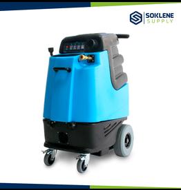 1001DX-200 Speedster® Deluxe Heated Carpet Extractor