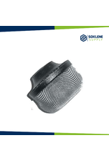 1/8 Barb Basket Strainer