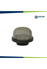 3/8 Basket Strainer 5/8 Barb