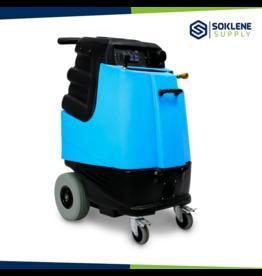 1000DX-200 Speedste® Deluxe Carpet Extractor
