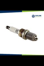 Briggs & Stratton 491055 Spark Plug (Each)