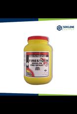 Pro's Choice Firestorm Pre-Spray