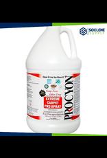 Procyon Extreme Carpet Pre Spray
