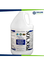 Procyon Carpet & Upholstery Cleaner