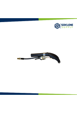 Hydramaster Evolution Glided upholstery tool